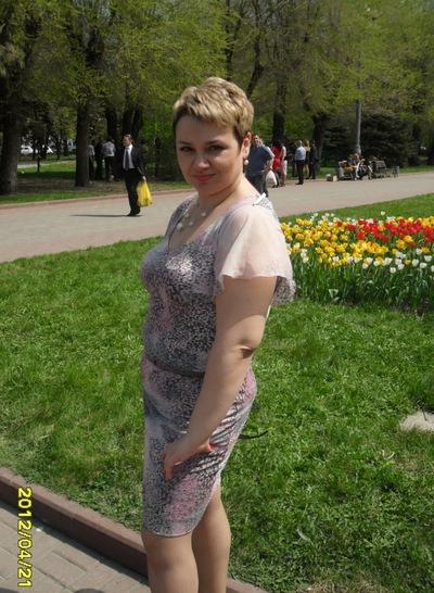Ирина Маценко, 8 февраля , Волгоград, id19014926