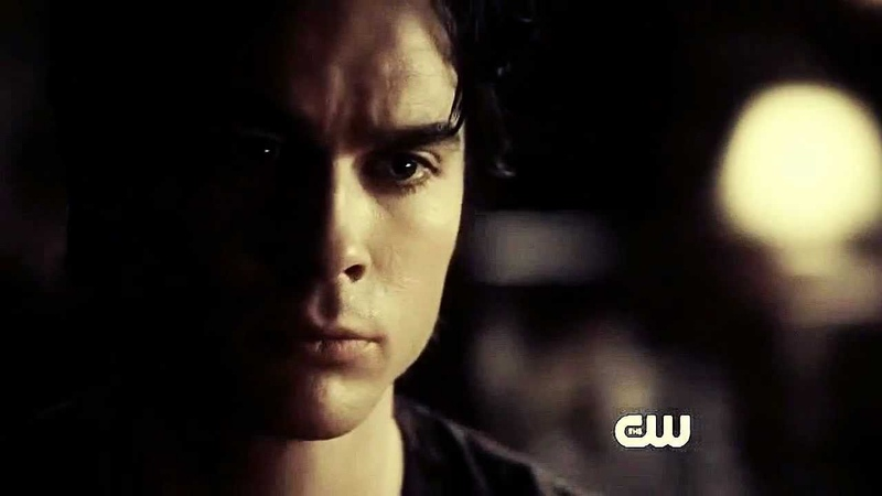Damon Elena   How You Remind Me