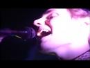The Smashing Pumpkins Geek USA Live