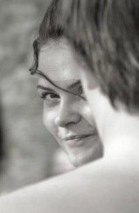Татьяна Караваева, 16 сентября , Тольятти, id680845