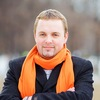 Artyom Staroverov