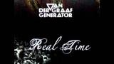 Van Der Graaf Generator -