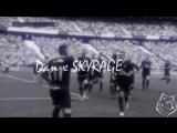Golazo de Ruben | Dan x SKYRAGE | WFV