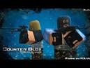 Counter Blocks | Нуб играет в контр блокс ☺
