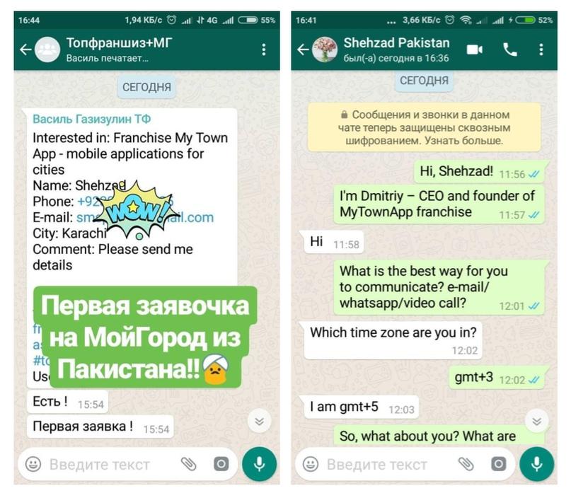 Дмитрий Беговатов | Зеленоград