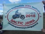 2.7.18. BALTIC JAWA 2018 FOTO MIX