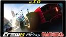 The Crew™ 2 ► Наркодилерская доставка на F1 ► Прохождение 10