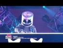 Marshmello - FRIENDS (Ft. Anne-Marie) 2018 Radio Disney Music Awards