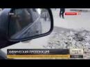 Реквизит «Белых касок», снявших фейковые ролики о химатаках- эксклюзивные кадры
