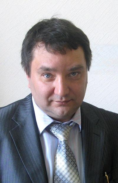 Олег Артюхин, 30 апреля 1969, Набережные Челны, id208001017