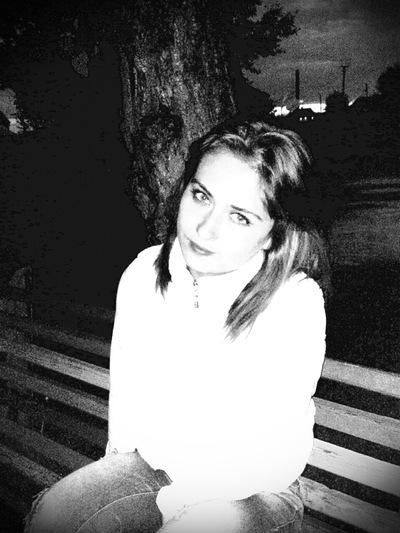 Татьяна Вологдина, 29 июля 1993, Шилка, id173883146