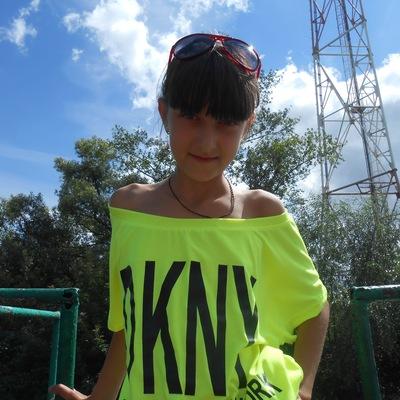 Алина Соболева, 14 ноября , Самара, id159494603