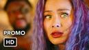 The Gifted 2x14 Promo calaMity HD Season 2 Episode 14 Promo