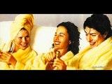 Клуб неудачниц (2001) #комедия,  #четверг, #кинопоиск, #фильмы ,#выбор,#кино, #приколы, #ржака, #топ,