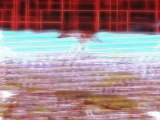 Bleach (Prodigy - Girls Slim Line Remix )