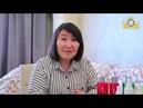 G-TIME CORPORATION Вручение Квартиры г.Астана