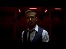 Отрывок из фильма Только Бог простит Only God Forgives, 2013...