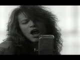Bon Jovi - Living In Sin (1989)