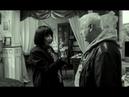 Фильм Вечное возвращение 2012.