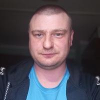 АлександрПудавов