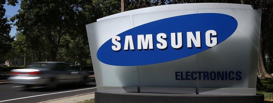 Samsung готовит умные часы с функцией мобильных платежей
