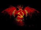 Mix by BlackVolk - DISCO ых ДИСКОТЕКА 80-е ых 90-е ых РЕТРО