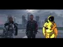 Don Diablo feat. Emeli Sandé Gucci Mane - Survive ft. Sande