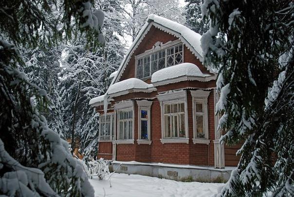 Зима не время для безделья Зима не время для бездельяЧасто слышишь от начинающего огородника: «Как же надоела эта зима, скорей бы наступила весна, чтобы наконец-то заняться своим любимым