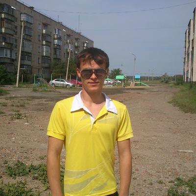 Роман Кравцов, 17 сентября , Еманжелинск, id157238855