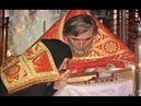 ★Что нельзя и что нужно говорить во время исповеди Главный принцип раскаивания в грехах
