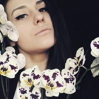 Маргарита Евграфьева