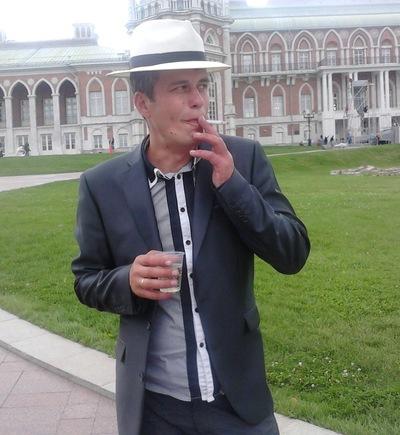 Merab Takalandze, Москва, id112656490