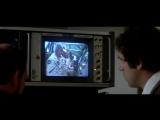 Козерог один Capricorn One. 1977. 720p. Перевод ТК НТВТВЦ. VHS