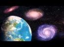 El Universo - La velocidad de la luz - YouTube