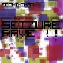 DCRPS021 Ecchi-Chan - Seizure Rave