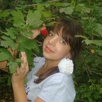 Светлана Юрьевна, 8 мая , Кемерово, id206828122