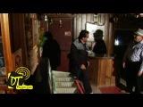 Aram Asatryan (Արամ Ասատրյան) - Chanaparh (HD)