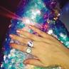 EmSo Draven в Instagram: «mermaid dress»