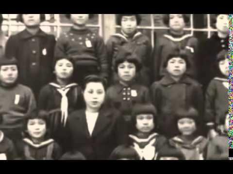 Хиросима и Нагасаки День когда сбросили бомбу 06 08 2015