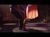 Frederic de Smet&ampVita Boers Jazz (