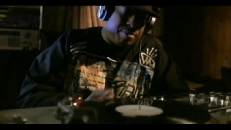 DJ PREMIER - CLASSIC FT KANYE WEST , NAS , RAKIM AND KRS-ONE