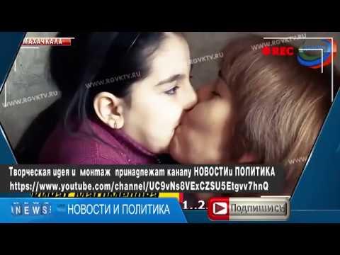 О сильной женщине без рук из Дагестана узнала вся страна Сакинат Магомедова и ее история