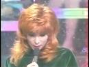 Mylene Farmer Милен Фармер Ainsi Soit Je Sacree Soiree TF1 18 05 1988