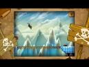 Adventure Beaks Official Trailer