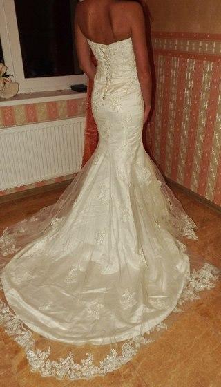 Свадебный Костюм Напрокат В Спб