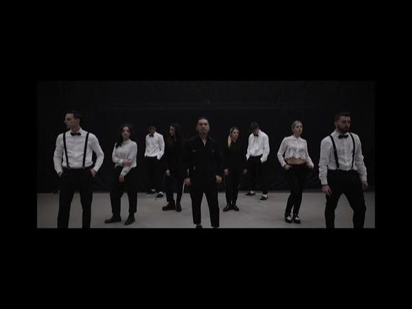 Jun Quemado Choreography - Drowning by Mario