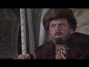 Игра Престолов 4 сезон - иван васильевич меняет престол.mp4