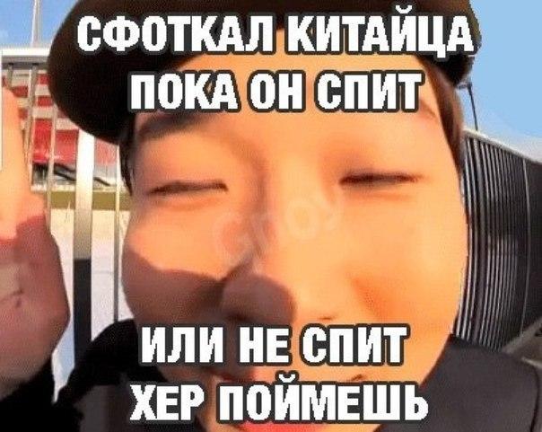 http://cs14115.userapi.com/c7008/v7008113/18df/78RelA_gv4U.jpg
