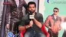 Ram Exclusive Interview about Shivam Ytalkies Exclusive