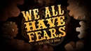 The Cog is Dead - We All Have Fears (audio)